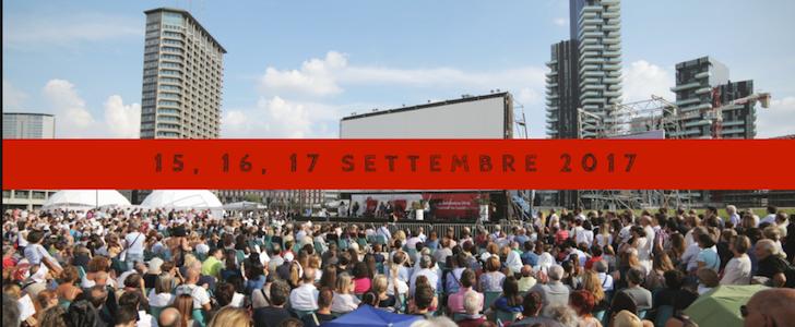 Fuoricinema 2017: cosa non perdere al festival del cinema di Milano