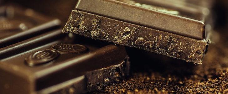 Festa del Cioccolato: i Navigli di Milano fanno gola per tutto il weekend!