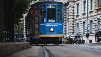 Il Tram del Curriculum: come partecipare al trovalavoro insolito di Milano