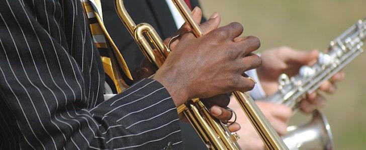 JazzMI: in arrivo la dieci giorni del jazz di Milano! Ecco cosa non perdere!