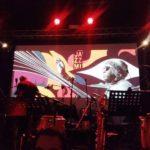 Pillole di JazzMi: Sun Ra Arkestra al Santeria Social – La RECENSIONE
