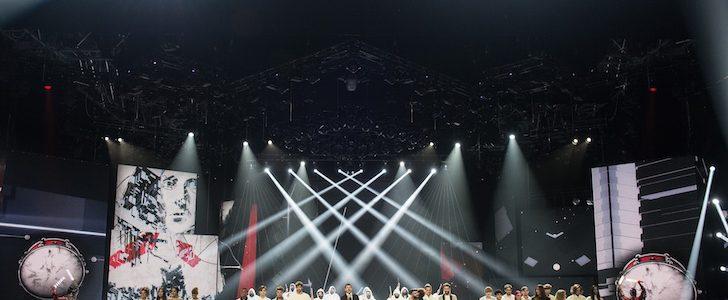 X Factor suona la Milano Music Week fino al 26 novembre: il programma