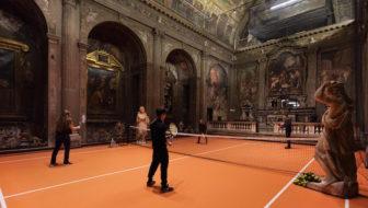 La chiesa più strana di Milano dove si fa tutto tranne che andare a messa!