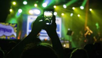 5 concerti di musica dal vivo  da non perdere – CONSIGLIATI PER VOI