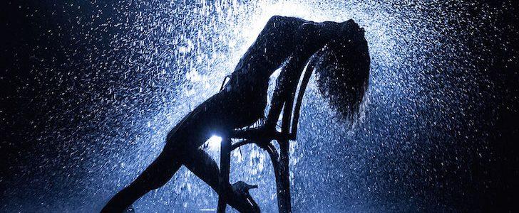 Flashdance, il musical è da inserire nella whishlist dei regali di Natale?