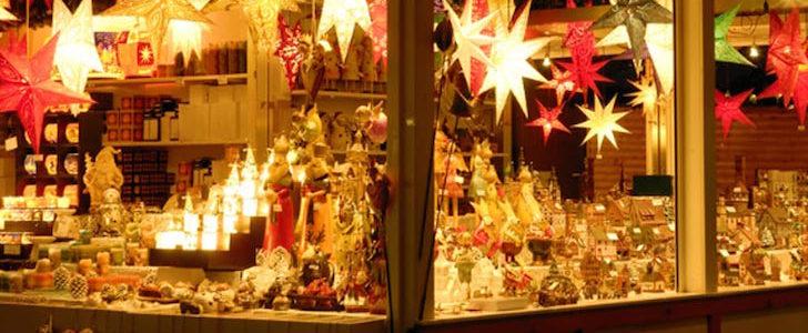 Mercatini di Natale a Milano: i nostri indirizzi, tra tradizione e nuovi spunti