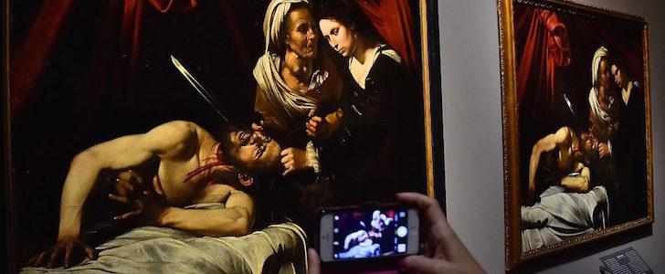 Aperti a Natale: 5 mostre e altrettanti Musei in apertura straordinaria