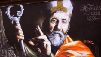 Sant'Ambrogio: chi era e perché si festeggia il 7 dicembre a Milano