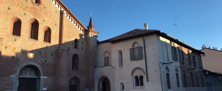 Via Padova a Milano: 5 motivi per cui è bellissima e tutta da scoprire
