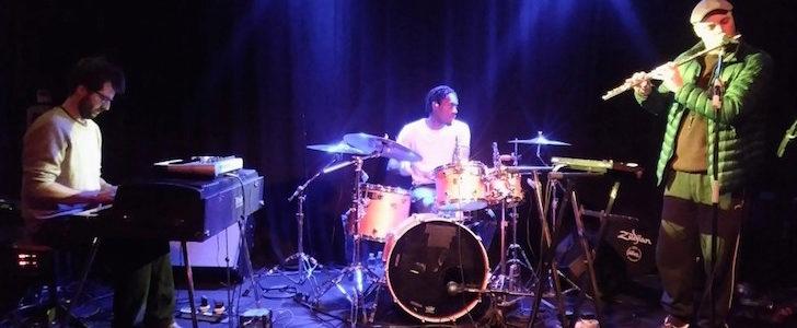 Biko Milano conferma: è il migliore locale di musica black della città