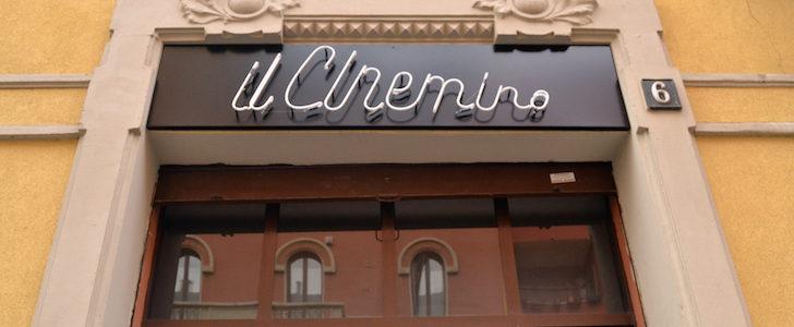 Il Cinemino: 5 motivi per cui, aperto da poco, già piace a tutti!