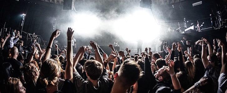 Concerti di fine febbraio a Milano: 5 appuntamenti consigliati per voi