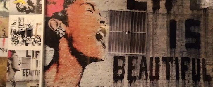 Serraglio, uno dei locali live 'cult' di chi ama Milano – RECENSIONE