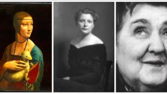 Donne di Milano: 10 storie e altrettanti luoghi che parlano di loro