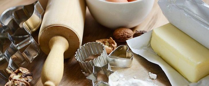 Che cosa sono i Milanesini? Una ricetta tradizionale da riscoprire, eccola!