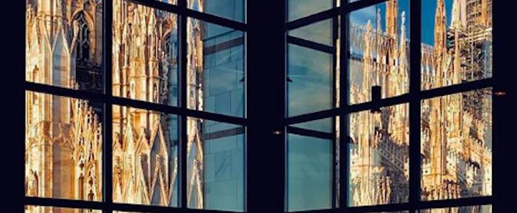 Domenica al Museo 6 maggio: gli indirizzi aperti a Milano!