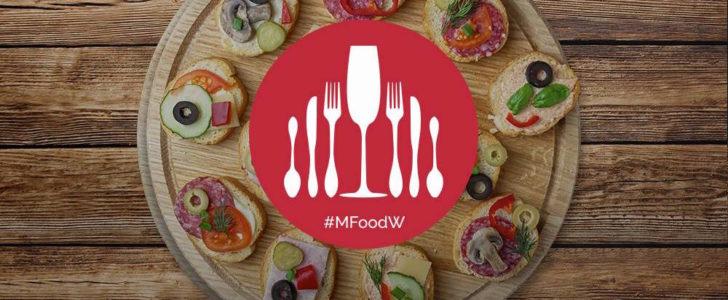 Milano Food Week in 7 punti: tutto quello che c'è da sapere