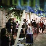 ArchitectsParty estate: a Milano tornano i party negli studi di architettura
