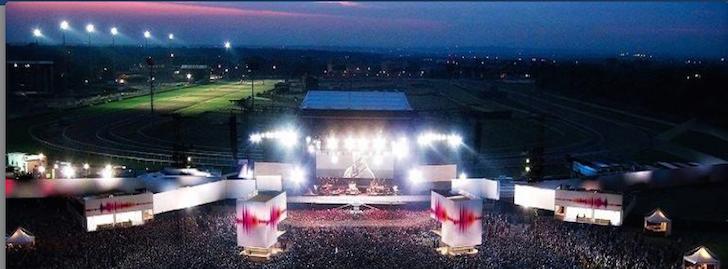 Milano Summer Festival 2018: cos'è e 5 motivi per non perderlo