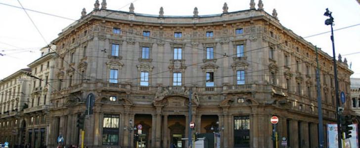 A Milano altri due primati: Uniqlo e NBA Store in città, ecco dove e quando