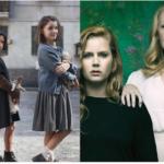 Serie Tv a Milano: protagoniste di Festival, ecco i numeri da non perdere!