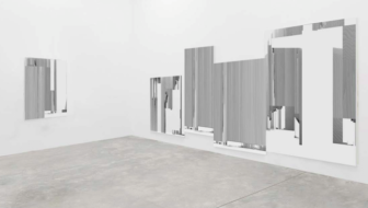 Quartiere Isola Milano: arriva The Wall, un muro per l'arte contemporanea