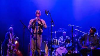 JAZZMI: Art Ensemble of Chicago in Triennale, ecco perché non perderlo!
