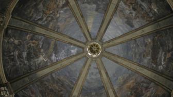 Le Vie dei Tesori: Milano svela 10 luoghi inaccessibili. Fino al 28 ottobre