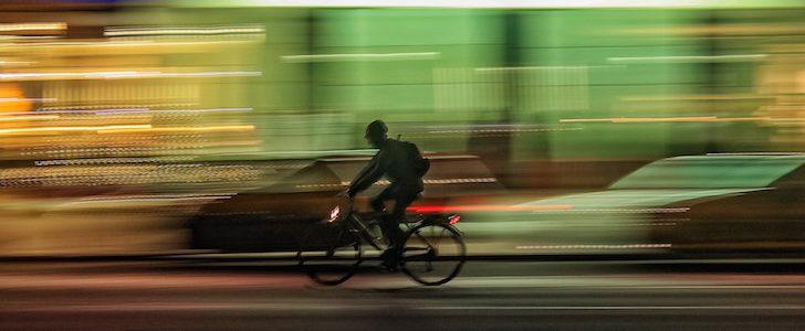 VEnTO la pista ciclabile più lunga d'Italia che nasce e passa da Milano