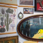 East Market Shop: da vintage market a negozio, ecco dove!