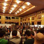 Il 10 e 11 Novembre torna il Milano Whisky Festival e Fine Spirits