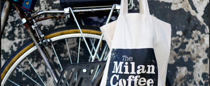 Milano Coffee Festival: 5 cose da sapere prima di partecipare