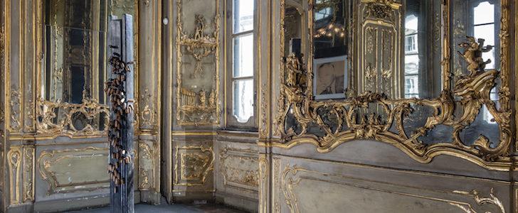 Arte Liberata: storia di una collezione confiscata, oggi a Palazzo Litta