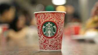Starbucks raddoppia: il nuovo bar apre in via Garibaldi