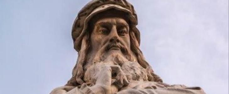 Milano da Vinci: tutto sul concorso di Fondazione Italiana Accenture!