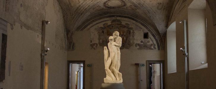 Castello Sforzesco in apertura straordinaria aspettando Leonardo 2019
