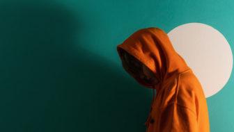 Ri-Scatti al PAC di Milano: una mostra fotografica svela una chicca d'arte