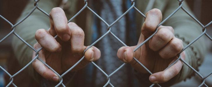 Bullismo, un fenomeno da Conosciamoci Meglio, quinto incontro