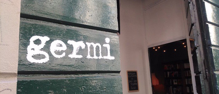 Germi: Manuel Agnelli racconta il nuovo luogo di contagio culturale a Milano