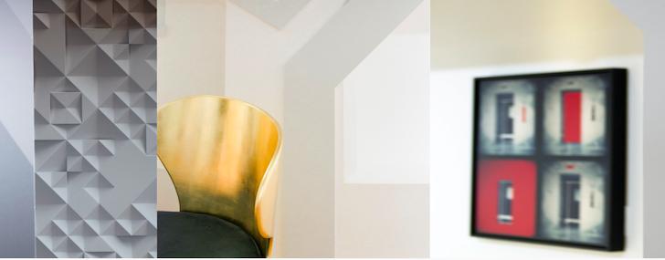Design Boutique Italia: 5 cose rimaste dal Fuorisalone in Porta Nuova
