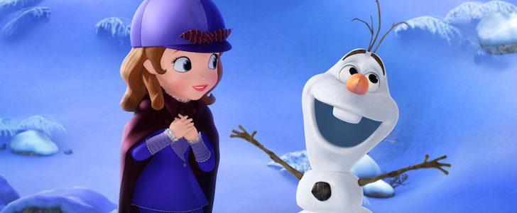 """Libri Disney per insegnare i sentimenti in famiglia: nascono gli """"Emozionari"""""""