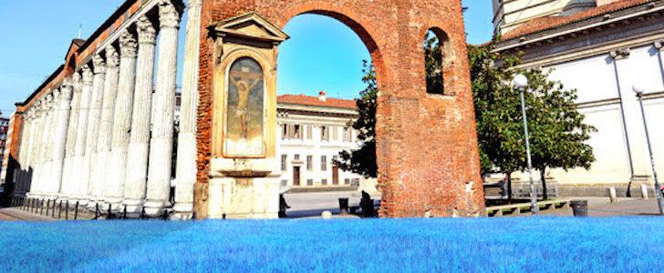 3 indirizzi da (a)mare a Milano: finalmente è estate, ecco dove godersela!