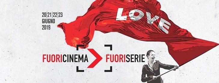 Fuoricinema apre alle serie tv: dal 20 giugno ad Anteo – ecco il programma!