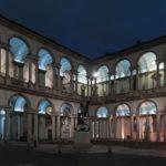Domenica al Museo: gli indirizzi gratuiti, gli sconti, le aperture straordinarie!