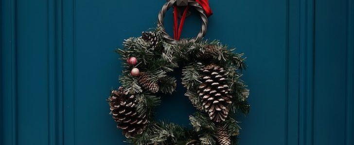 A Natale Conosciamoci Meglio e buone notizie, ultimo incontro dell'anno!
